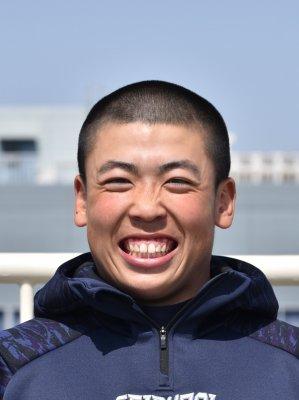 鈴木 宏尚