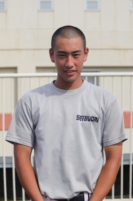 髙橋 海斗