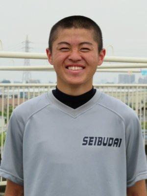 篠田 拓人