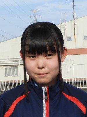 吉澤 日夏